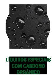LIQUIDOS-ESPECIAIS