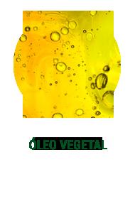 OLEO-VEGETAL
